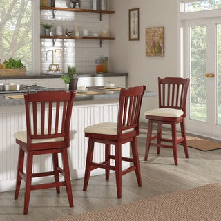 1d5c55d1d0d Buy Counter & Bar Stools Online at Overstock | Our Best Dining Room & Bar  Furniture Deals