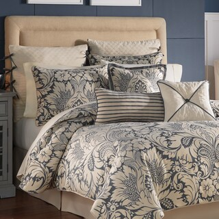 Croscill Auden 4-piece Comforter Set