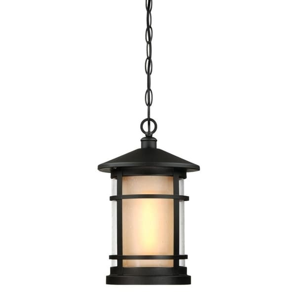 Westinghouse Albright 1-Light Outdoor Pendant