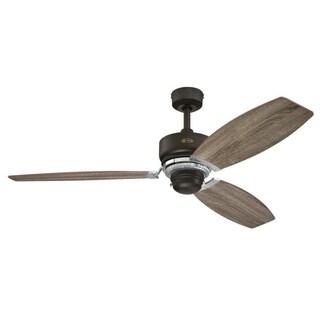 "Westinghouse Thurlow 54"" Indoor Ceiling Fan"