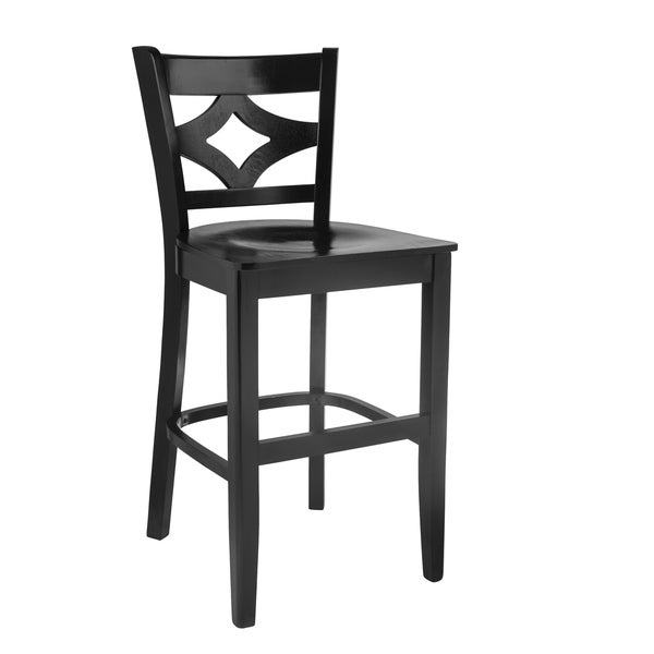 Shop Copper Grove Bighorn Counter Stool Free Shipping