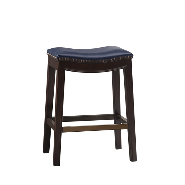 Marvelous Buy Blue Counter Bar Stools Online At Overstock Our Best Beatyapartments Chair Design Images Beatyapartmentscom