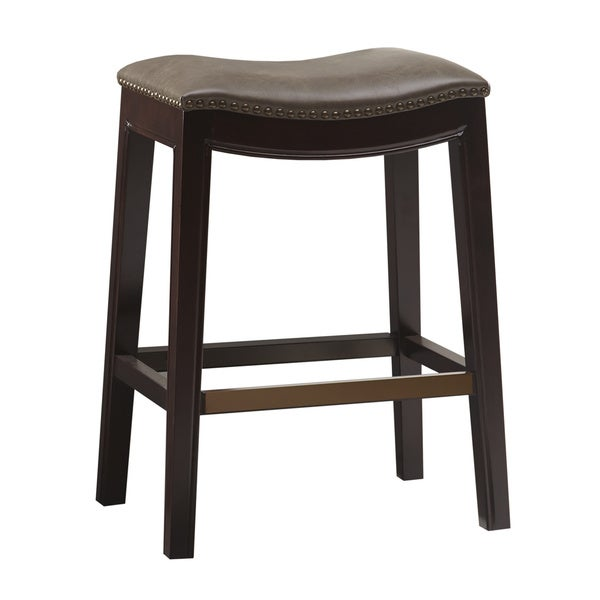 Remarkable Buy Brown Counter Bar Stools Online At Overstock Our Pabps2019 Chair Design Images Pabps2019Com