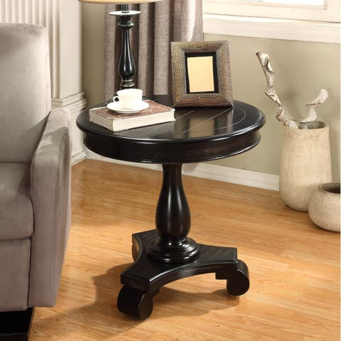Buy Side Tables Online at Overstock | Our Best Living Room Furniture ...