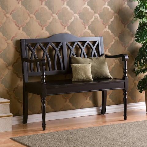 Living Room Furniture | Find Great Furniture Deals Shopping ...