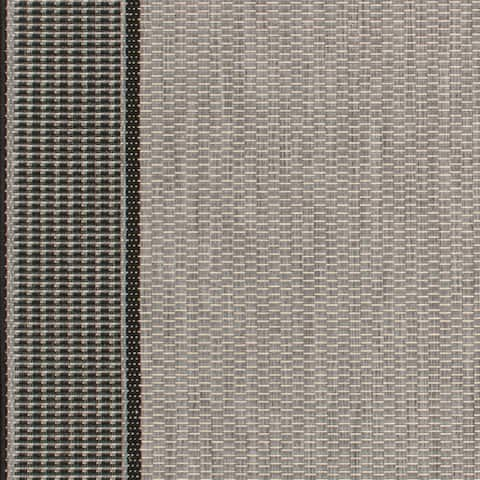 Copper Grove Portumna Outdoor/ Indoor Area Rug