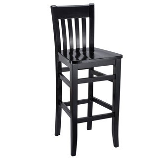 Copper Grove Bedgebury 43-inch Beechwood Barstool (3 options available)