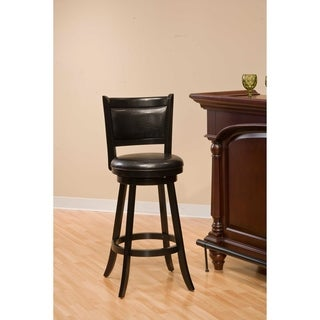 Copper Grove Glentress Swivel Stool