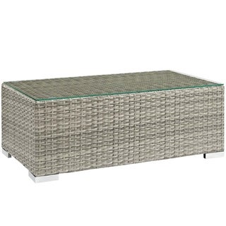 Clay Alder Home Stillwater Outdoor Patio Side Table