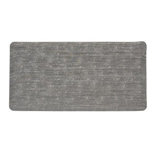 "Mats Inc. Professional Design Comfort Mat, 20"" x 39"" - 20"" x 39"" (2 options available)"