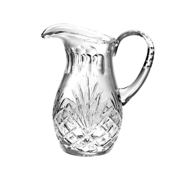 Best Crystal Pitcher Products On Free Photos