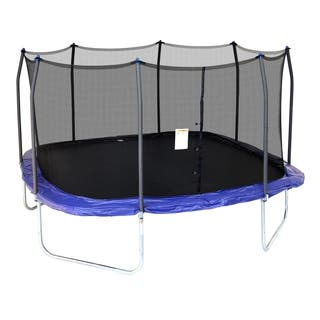 Trampolines For Less Overstock