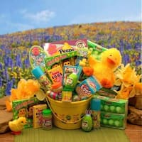 Duckadoodles Easter Fun Pail