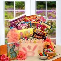 Hip Hops Easter Treats Gift Box