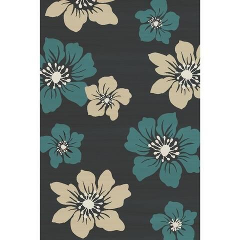 Bali LI04 Bloom