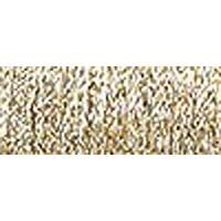 Kreinik Very Fine Metallic Braid #4 12yd