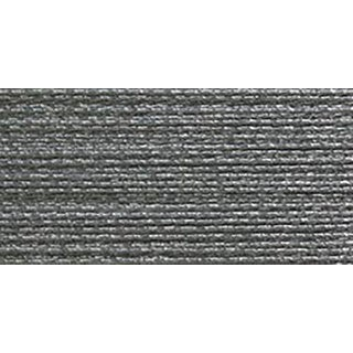 DMC Diamant Metallic Thread 38.2yd