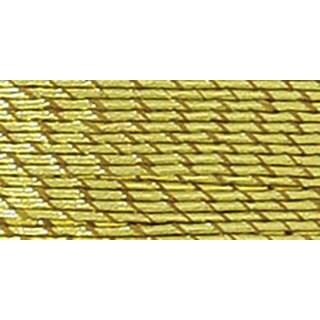 Coats Metallic Thread 125yd