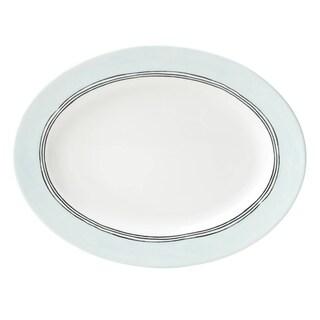 Lenox Manarola Oval Platter