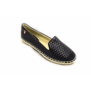 Forever Young Espadrille Fashion flats