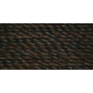 Coats Dual Duty XP Heavy Thread 125yd