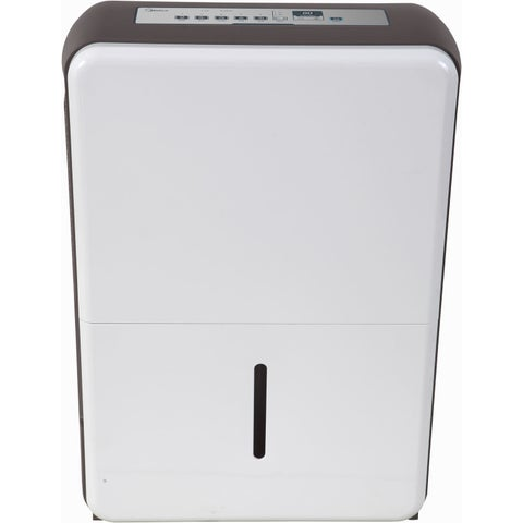 Midea 50-Pint Dehumidifier