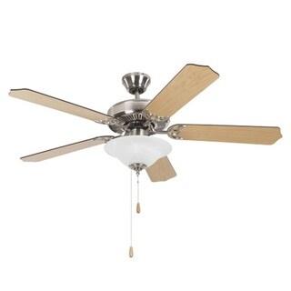 "Westfield Collection 52"" Indoor Fan"