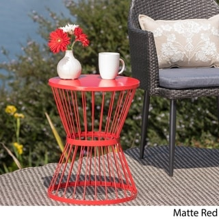 Fine Buy Outdoor Coffee Side Tables Online At Overstock Our Alphanode Cool Chair Designs And Ideas Alphanodeonline