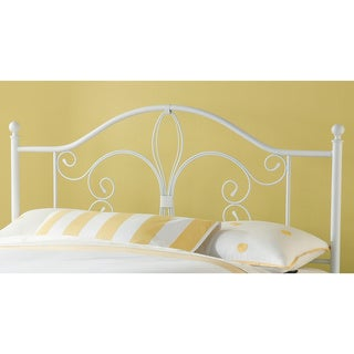 Havenside Home Imperial Headboard (2 options available)