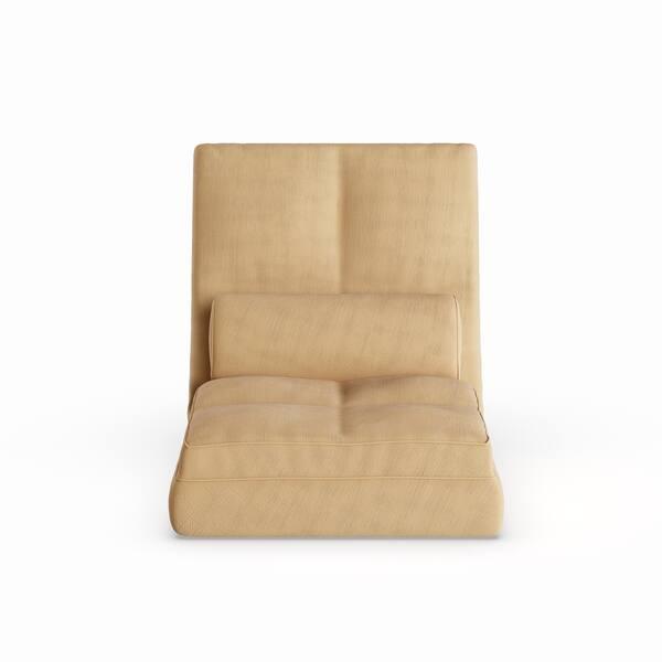 Marvelous Shop Cosmo Click Clack Convertible Futon Pillow Top Flip Pabps2019 Chair Design Images Pabps2019Com