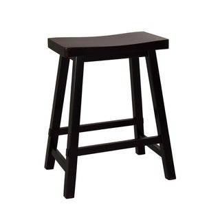 Incredible Buy Extra Tall Over 33 In Counter Bar Stools Online At Gmtry Best Dining Table And Chair Ideas Images Gmtryco
