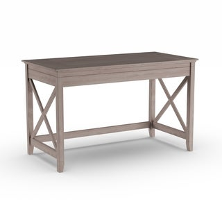 Havenside Home Bellport 48W Writing Desk