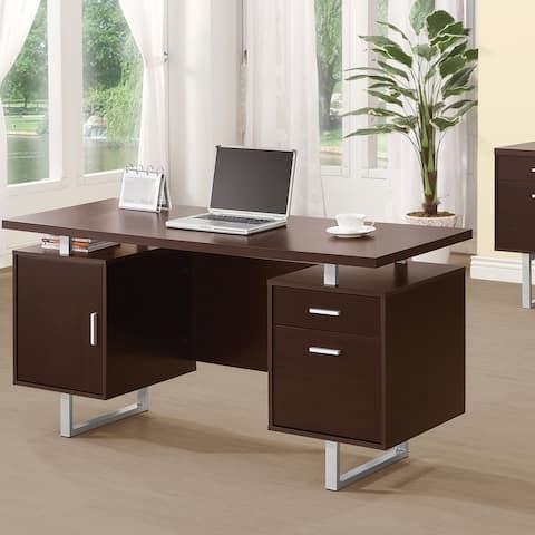 Strick & Bolton Joffe Writing Desk