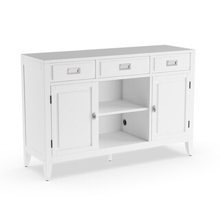 Havenside Home Tybee Entertainment Console