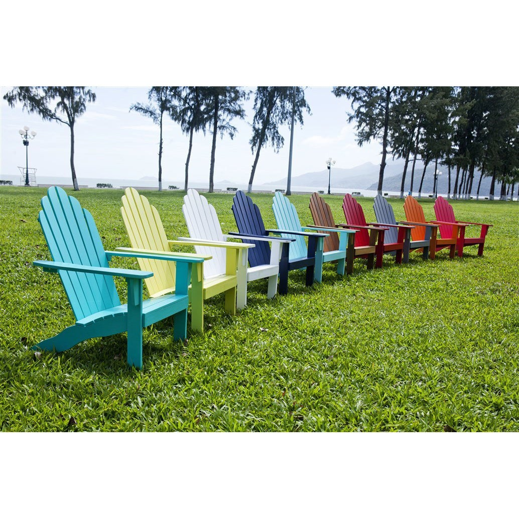 Key West Adirondack Chair