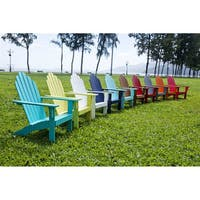 Havenside Home Key West Adirondack Chair