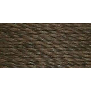 Coats Dual Duty XP General Purpose Thread 250yd