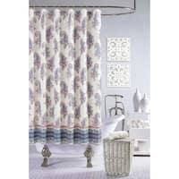 Jessica Simpson Gemma Shower Curtain