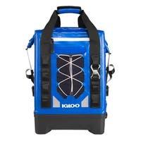 Igloo Sportsman Backpack - Blue