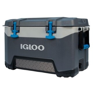 Igloo BMX 50 Cooler