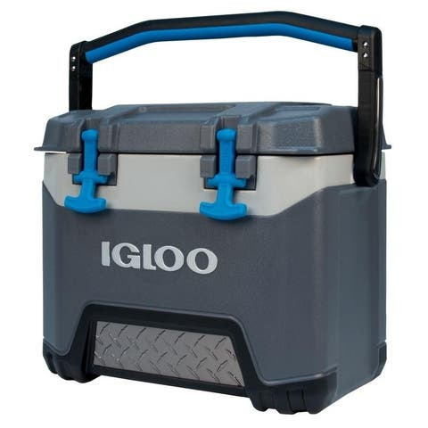 Igloo BMX 25 Cooler