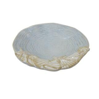 Chapel Hill Seashore Soap Dish