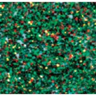 Stickles Glitter Glue .5oz