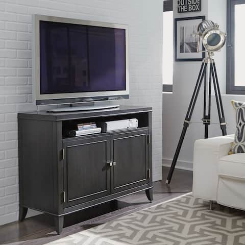 5th Avenue Entertainment Stand