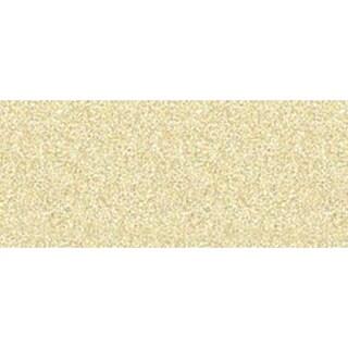 Jacquard Pearl Ex Powdered Pigment 3g