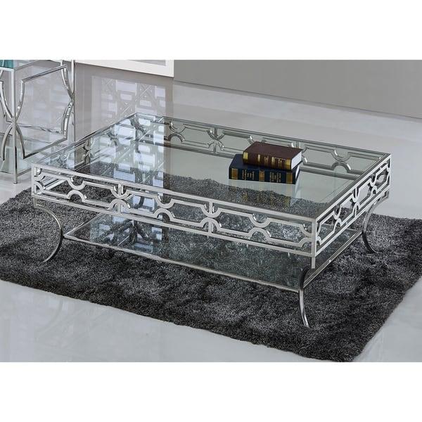 Strange Best Master Furniture Stainless Steel Glass Coffee Table Ibusinesslaw Wood Chair Design Ideas Ibusinesslaworg