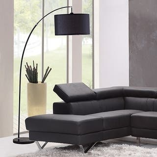 Buy Arc Floor Lamps Online at Overstock.com | Our Best Lighting Deals