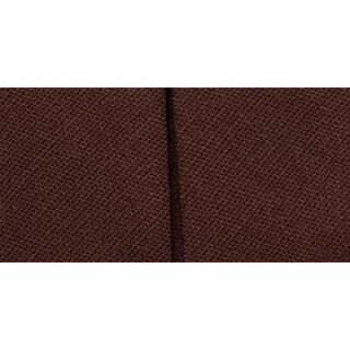 """Wrights Double Fold Quilt Binding 7/8""""X3yd"""