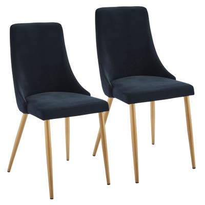 Buy Kitchen & Dining Room Chairs - Clearance & Liquidation ...