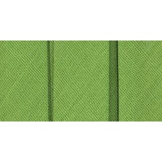 """Wrights Double Fold Bias Tape 1/2""""X3yd"""